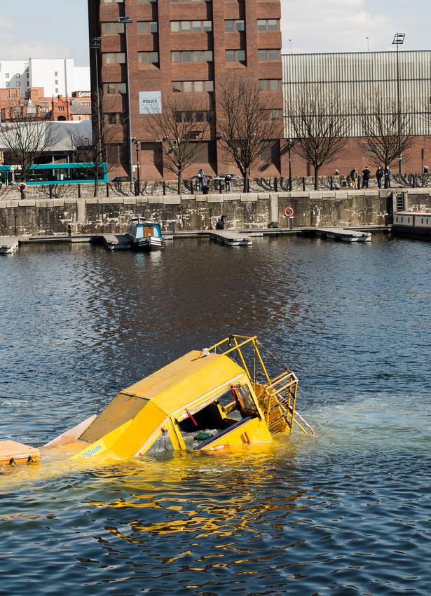Sinking-10